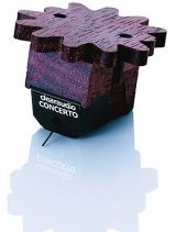 Concerto V2 (MC Cartridge)
