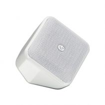Soundware XS SE gloss white