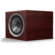 R800DS Rosewood