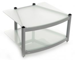 Equinox 2 Shelf Base Module XL Pro SE