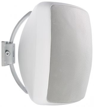 Indoor/Outdoor 1A2 White
