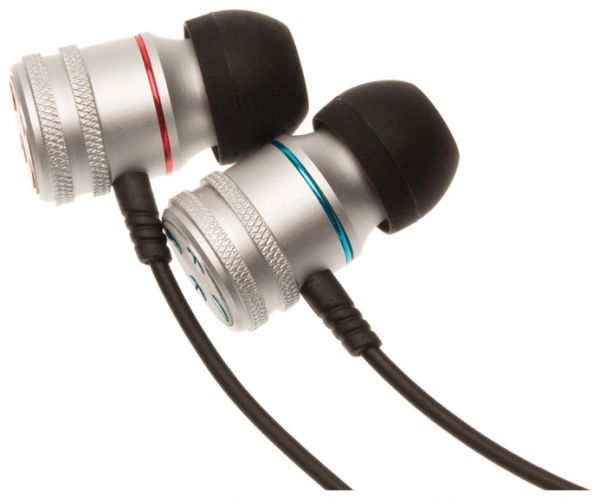 EB-50 In ear