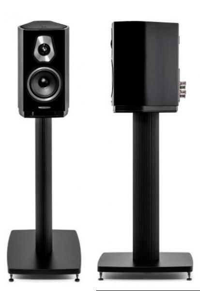 Sonetto I Black