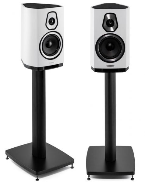 Sonetto II White