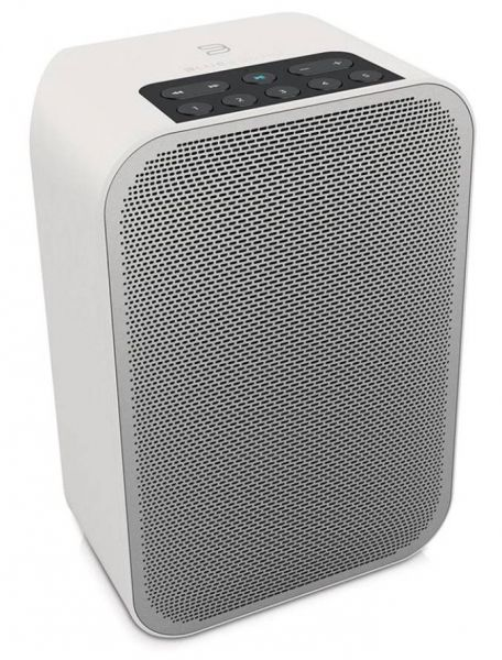 PULSE FLEX 2i White